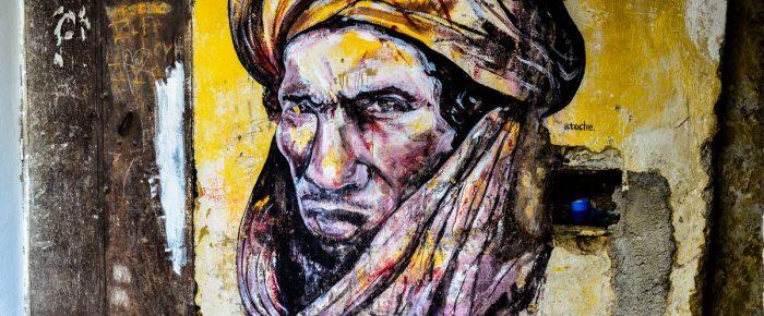 Maroko – 7 miest, ktoré sa oplatí vidieť v kráľovskom Feze