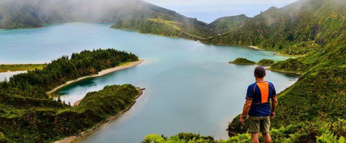 Azorské ostrovy sú cestovateľská bomba! 30 fotografií, ktoré ťa inšpirujú na cestu.