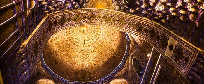 Uzbekistan – v srdci Hodvábnej cesty. Výber fotografií, ktoré vás inšpirujú na nové dobrodružstvo.