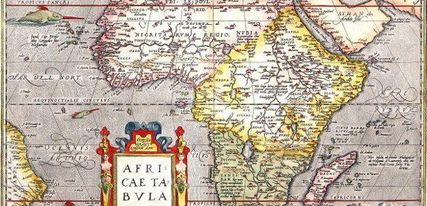 Expedícia Mozambik – Po stopách Vasca de Gamu.